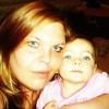 Candice Gardner, from Ozark AL
