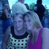 Candice Welch Facebook, Twitter & MySpace on PeekYou
