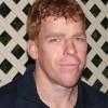 Mark Ayles Facebook, Twitter & MySpace on PeekYou