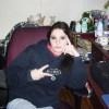 Candice Barnett, from Huntsville AL