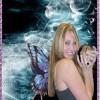 Candice Cox, from Springville UT