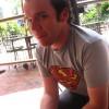 Justin Walsh Facebook, Twitter & MySpace on PeekYou