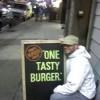 Mitch Burger Facebook, Twitter & MySpace on PeekYou