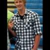 Dalton Appelman Facebook, Twitter & MySpace on PeekYou