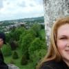 Anna Lauren Facebook, Twitter & MySpace on PeekYou