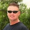 Mark Dishman, from Conroe TX