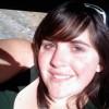 Carly Moore, from Swartz Creek MI