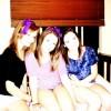 Erin Toohey Facebook, Twitter & MySpace on PeekYou