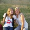 Carly Brooks Facebook, Twitter & MySpace on PeekYou