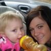Angela Balsley Facebook, Twitter & MySpace on PeekYou