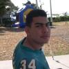 Daniel Chaviano, from Miami FL