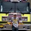 Chris Walters Facebook, Twitter & MySpace on PeekYou