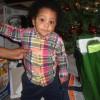 Isaiah Ellis Facebook, Twitter & MySpace on PeekYou