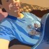 Jake Cooney Facebook, Twitter & MySpace on PeekYou