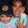 Carly Barboza Facebook, Twitter & MySpace on PeekYou