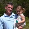 Robert Chadwick, from Lake City FL
