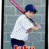Jake Fackler Facebook, Twitter & MySpace on PeekYou