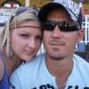 Hayley Kruger Facebook, Twitter & MySpace on PeekYou