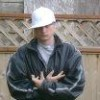 Joshua Gould Facebook, Twitter & MySpace on PeekYou