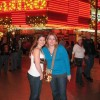 Carly Rardin Facebook, Twitter & MySpace on PeekYou