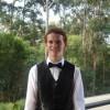 Jake Glidden Facebook, Twitter & MySpace on PeekYou