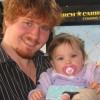 Donald Junor Facebook, Twitter & MySpace on PeekYou