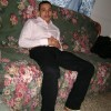 Oscar Robledo, from Hammonton NJ