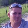 Daniel Tidwell, from Madisonville TX