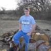 Cody Collett Facebook, Twitter & MySpace on PeekYou