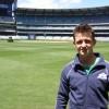 Andrew Burridge Facebook, Twitter & MySpace on PeekYou
