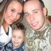 Brett Molstad Facebook, Twitter & MySpace on PeekYou