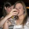 Jade Marshall Facebook, Twitter & MySpace on PeekYou