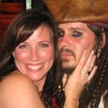 Michelle Bryan, from Gulf Breeze FL