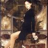 Lana Lang Facebook, Twitter & MySpace on PeekYou