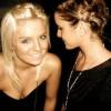 Nicole Hopgood Facebook, Twitter & MySpace on PeekYou
