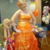 Lana Stirling Facebook, Twitter & MySpace on PeekYou