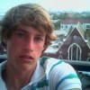 Brett Harrison Facebook, Twitter & MySpace on PeekYou