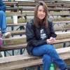 Rebecca Blankenship, from Mobile AL