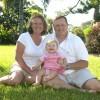 Brett James, from Bradenton FL
