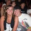 Rebecca Faler Facebook, Twitter & MySpace on PeekYou