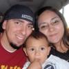 Fernando Cardenas, from Stockton CA