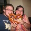 Brett Hofmeister Facebook, Twitter & MySpace on PeekYou