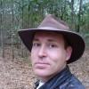 Robert Plank Facebook, Twitter & MySpace on PeekYou