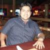 Fernando Alcantar, from Del Valle TX