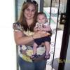 Nicole Gutierrez, from Long Beach CA