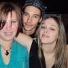 Stephanie Calendine Facebook, Twitter & MySpace on PeekYou