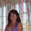 Karen Walters, from South Bend IN