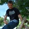 Colin Mcalvain Facebook, Twitter & MySpace on PeekYou