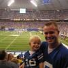 Cory Lytle Facebook, Twitter & MySpace on PeekYou