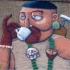 Christopher Artuso Facebook, Twitter & MySpace on PeekYou